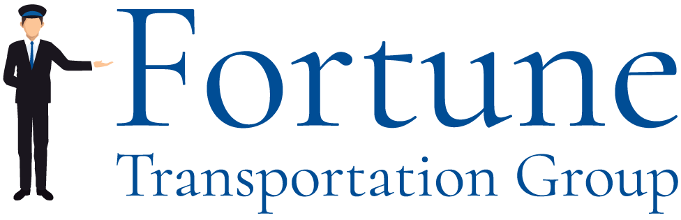 Fortune Transportation Group LLC logo